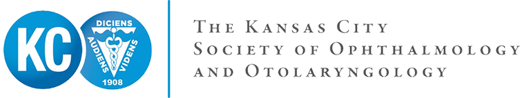 Kansas City Society of Ophthalmology and Otolaryngology